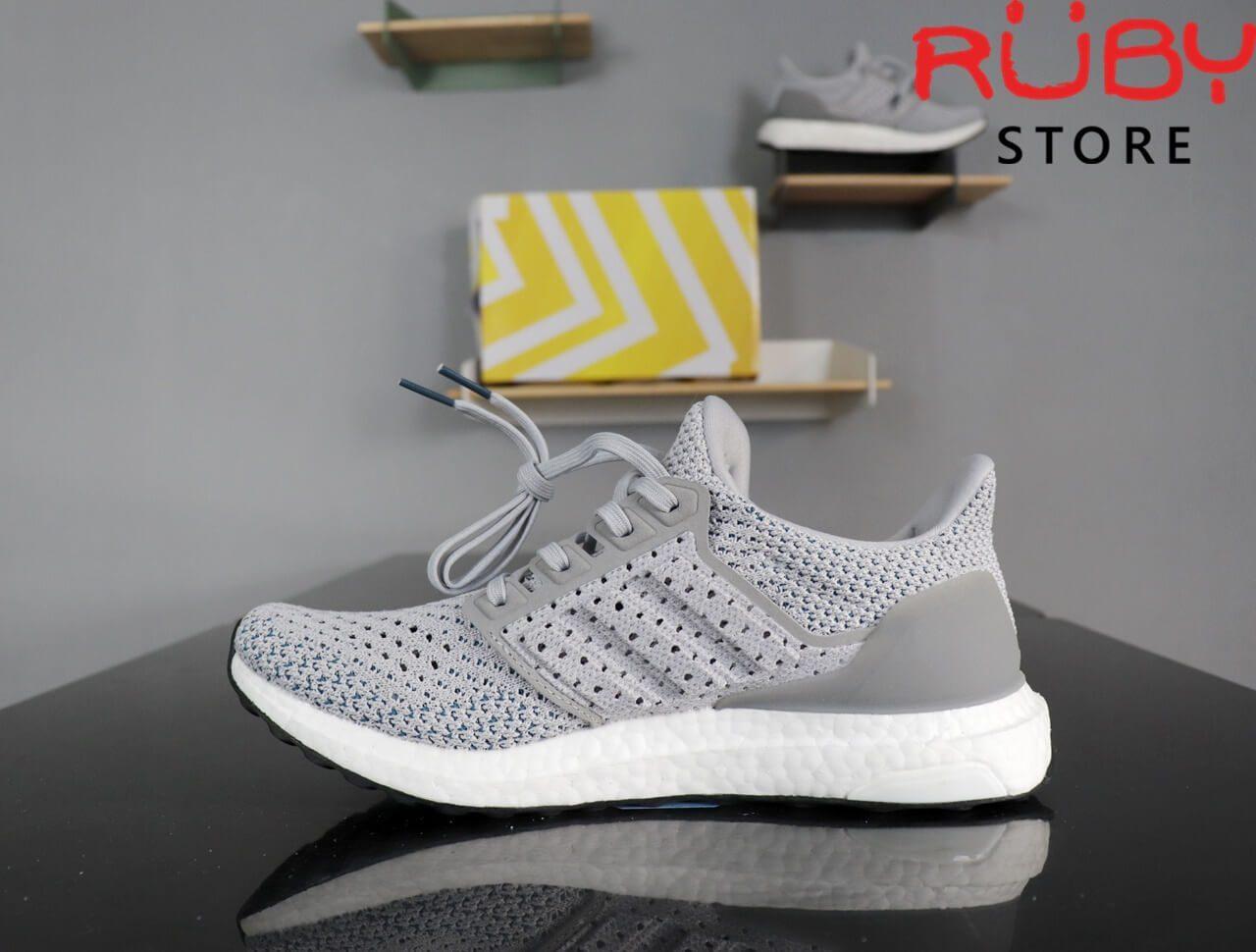 giay-adidas-ultraboost-clima-xam-replica-hcm (2)