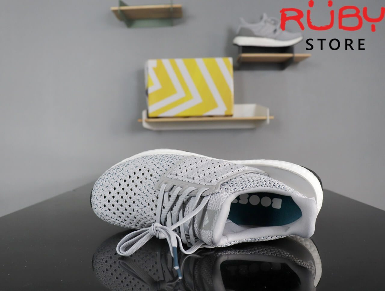 giay-adidas-ultraboost-clima-xam-replica-hcm (6)