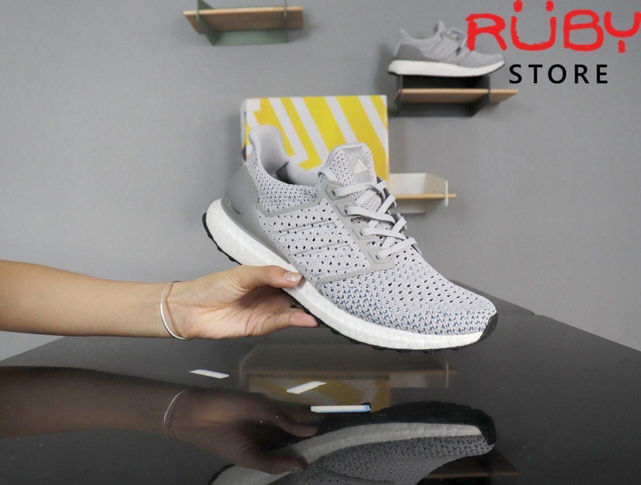 giay-adidas-ultraboost-clima-xam-replica-hcm (7)