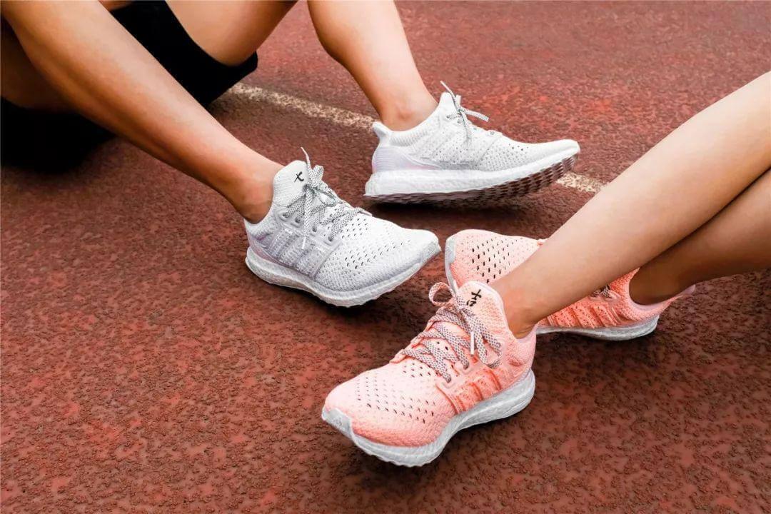 Giày Adidas Ultraboost Clima phối đồ cực chất