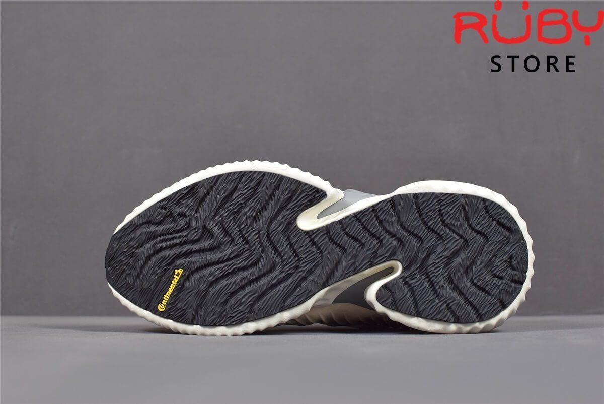 giay-adidas-alphabounce-instinct-kem-replica-hcm (2)
