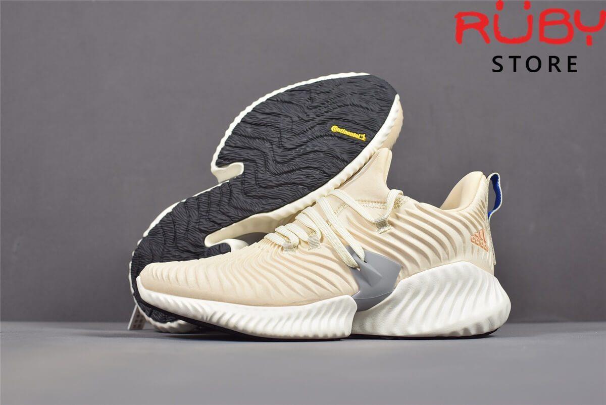 giay-adidas-alphabounce-instinct-kem-replica-hcm (4)