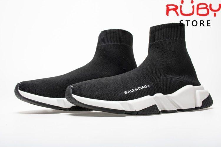 giay-balenciaga-speed-trainer-đen-đế-đen (5)