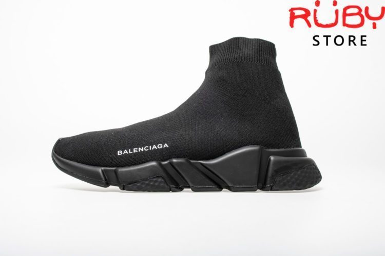 giay-balenciaga-speed-trainer-đen-full-pk-god (5)