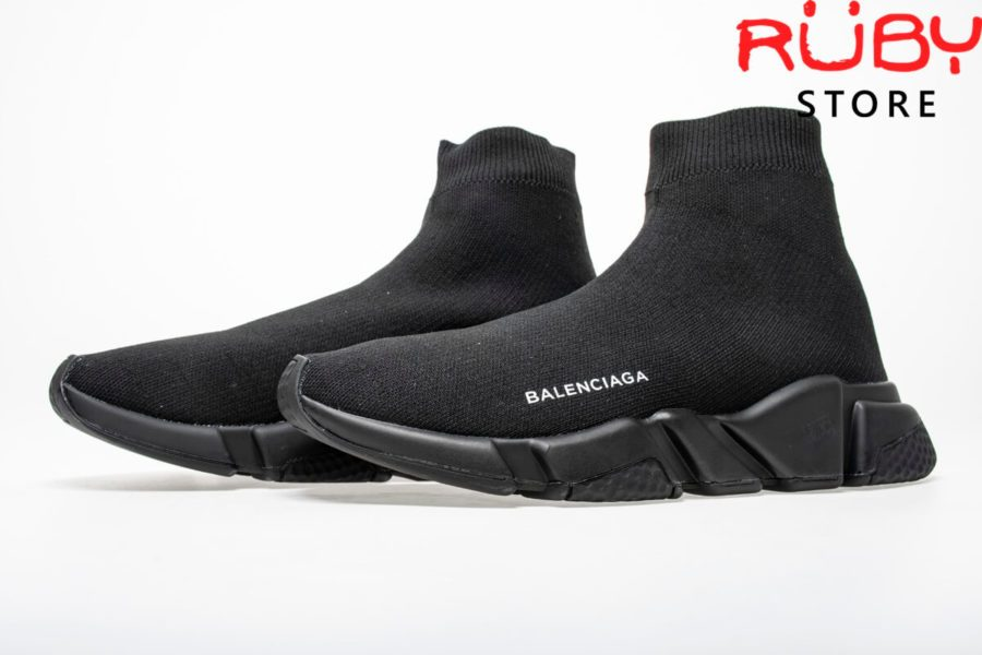 giay-balenciaga-speed-trainer-đen-full-pk-god (6)