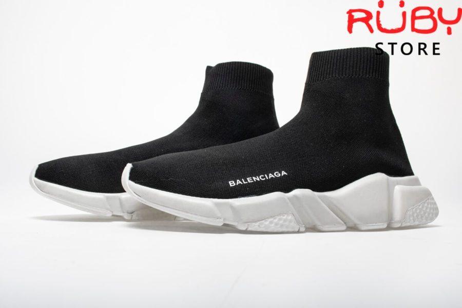 giay-balenciaga-speed-trainer-đen-trắng (6)