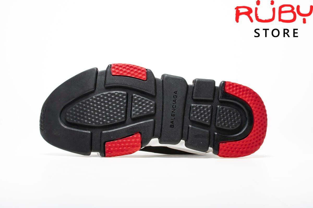 giay-balenciaga-speed-trainer-replica-đen-đỏ (1)