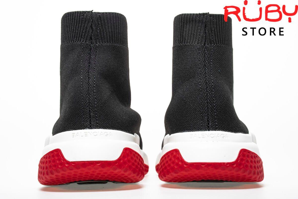 giay-balenciaga-speed-trainer-replica-đen-đỏ (2)