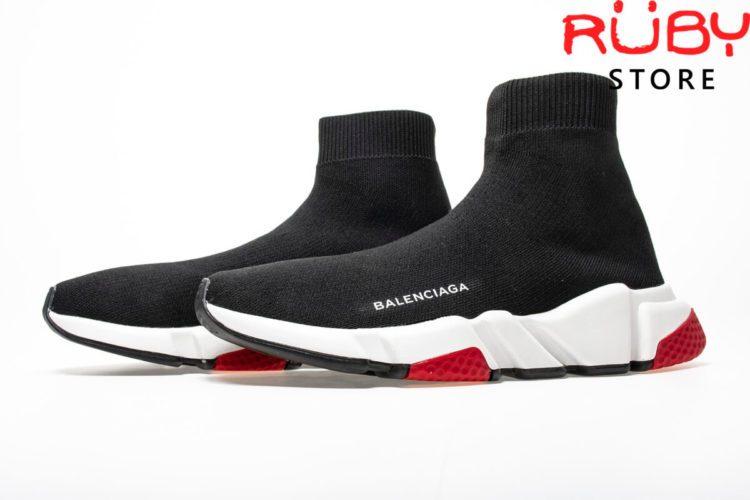 giay-balenciaga-speed-trainer-replica-đen-đỏ (4)