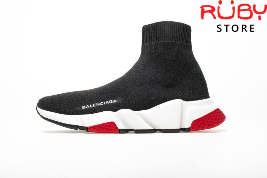 giay-balenciaga-speed-trainer-replica-đen-đỏ (6)