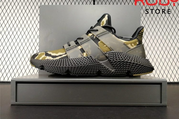Adidas Prophere UNDFTD Replica (3)