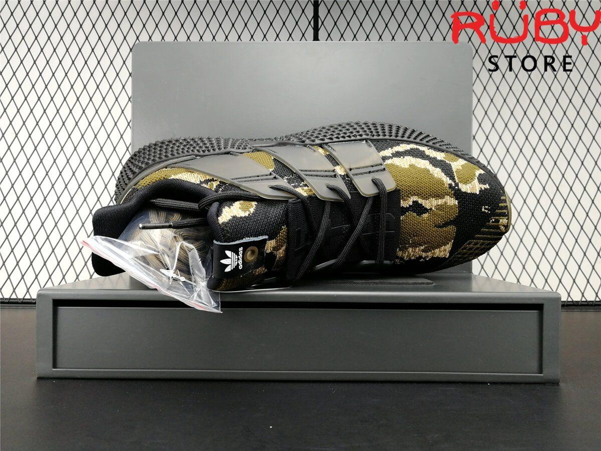 Adidas Prophere UNDFTD Replica (5)