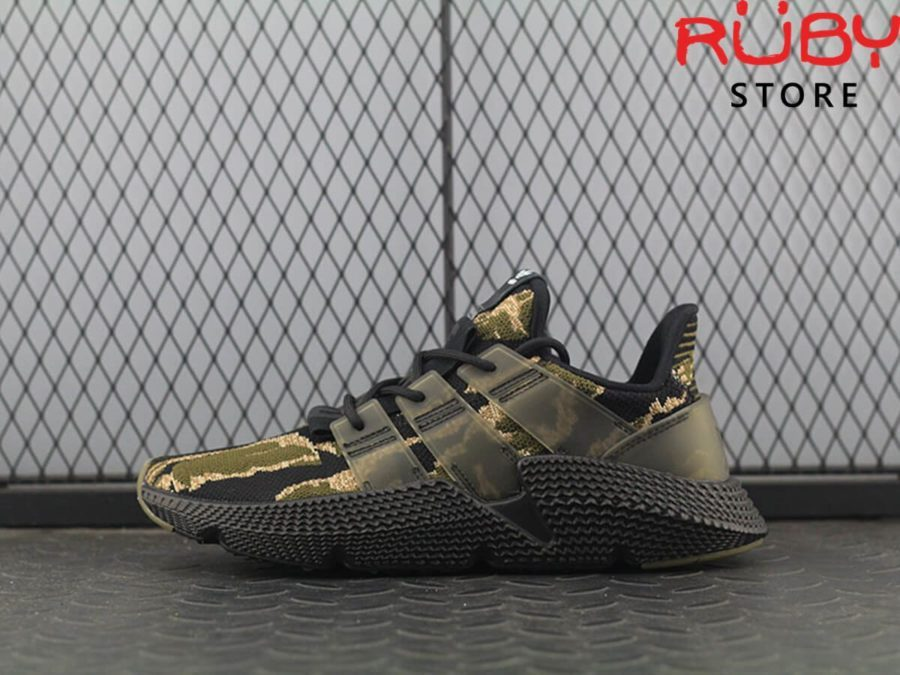 Adidas Prophere UNDFTD Replica (8)