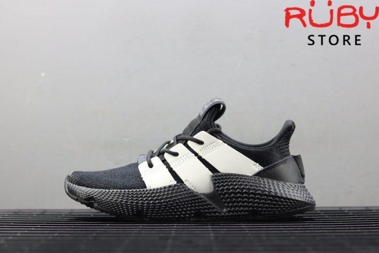 giày-adidas-prophere-đen-trắng-replica-ở-hcm (3)