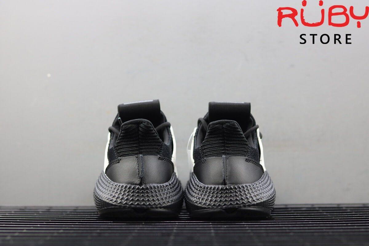 giày-adidas-prophere-đen-trắng-replica-ở-hcm (4)