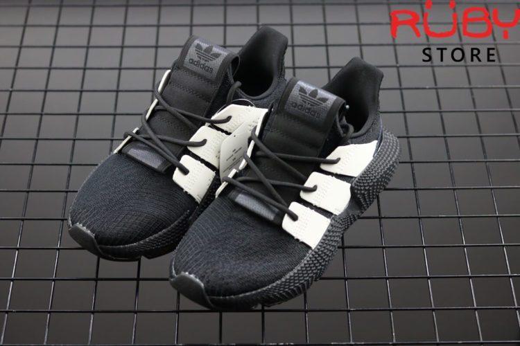 giày-adidas-prophere-đen-trắng-replica-ở-hcm (5)