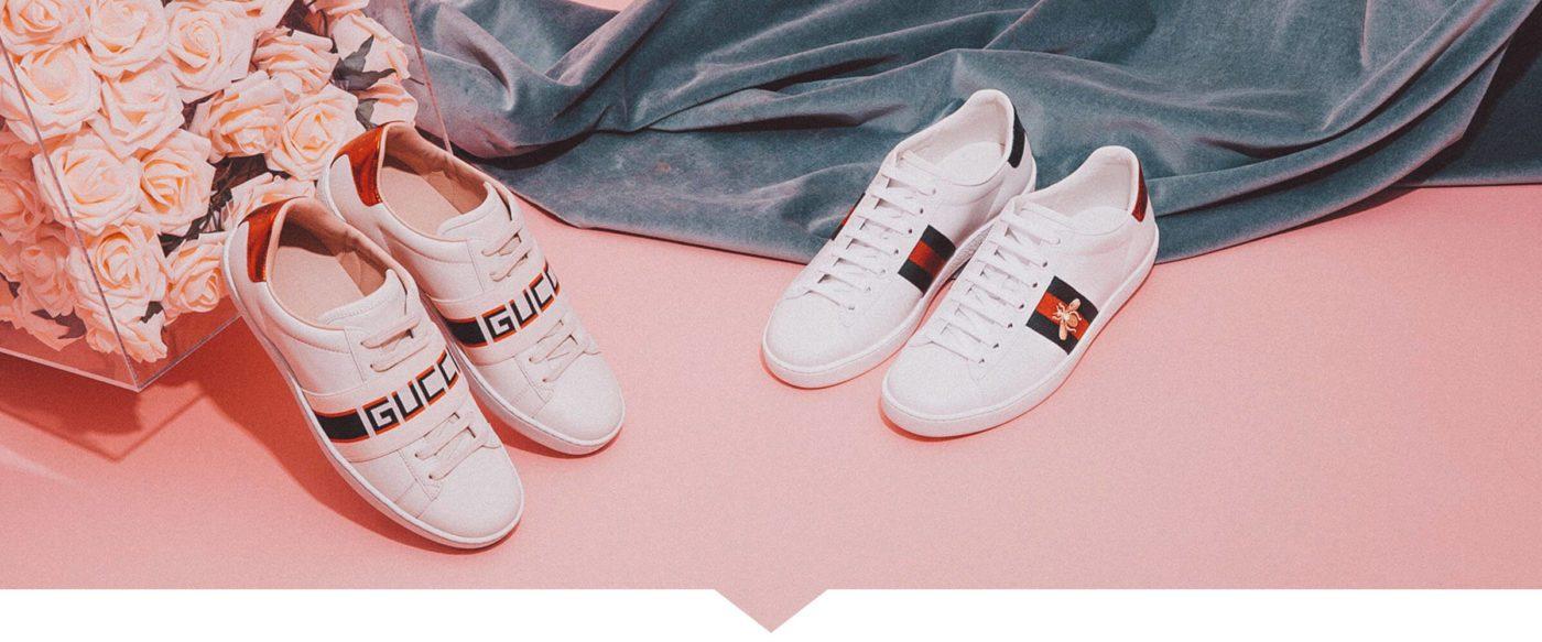 giày-gucci-chính-hãng-nam-nữ-hcm (3)