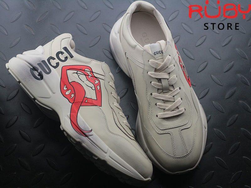 giày -gucci-rhyton-mouth-replica-ở-hcm (4)