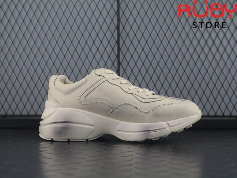giày -gucci-rhyton-mouth-replica-ở-hcm (5)