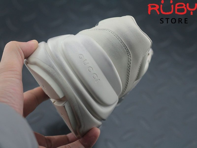 giày -gucci-rhyton-mouth-replica-ở-hcm (6)