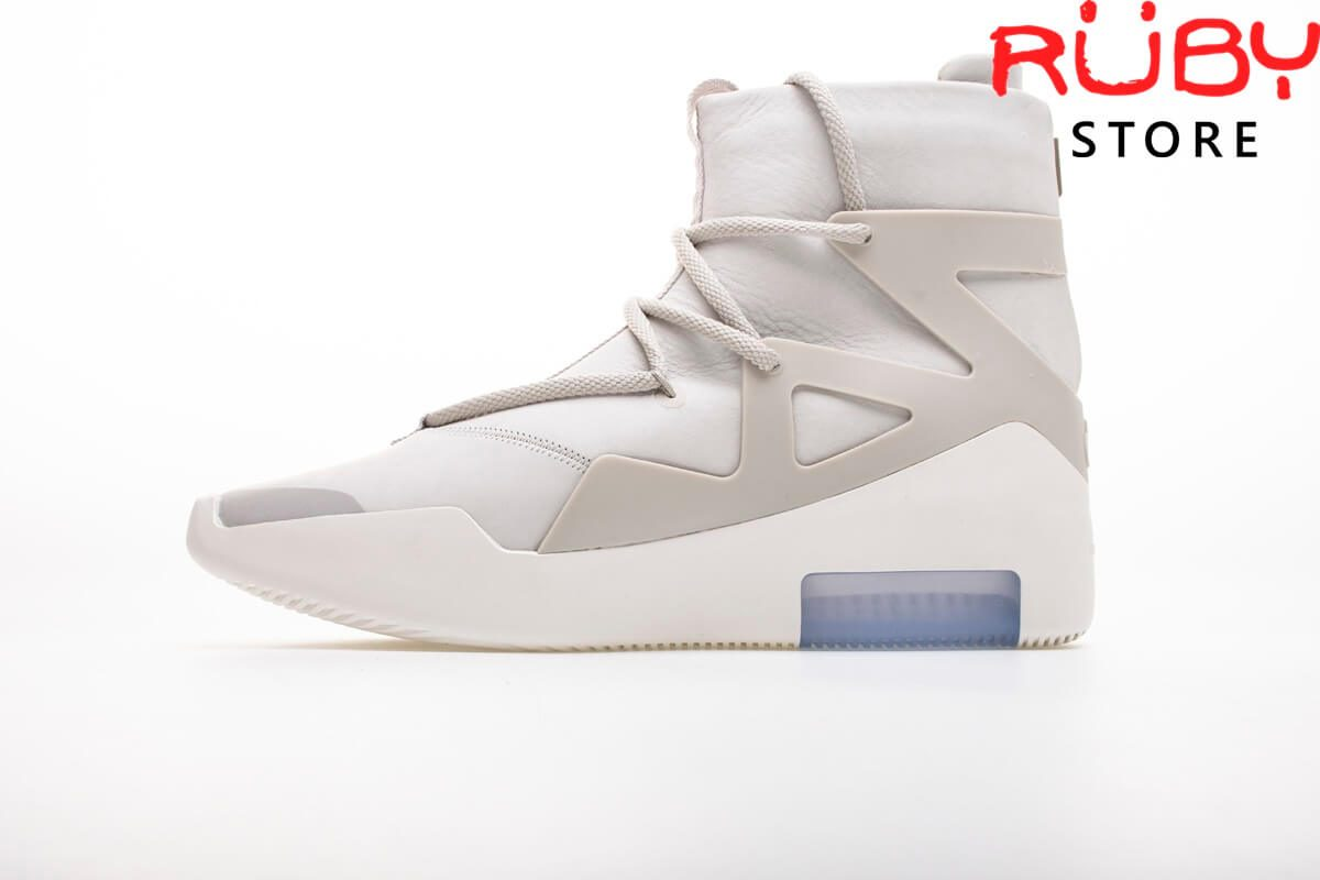 giày-nike-air-fear-of-god-1-white-replica-11 (10)