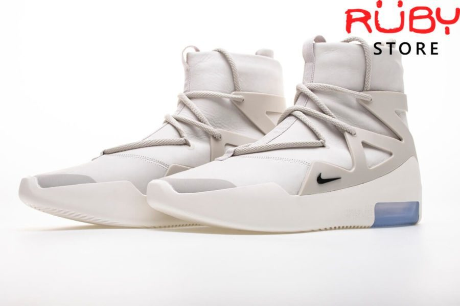 giày-nike-air-fear-of-god-1-white-replica-11 (2)