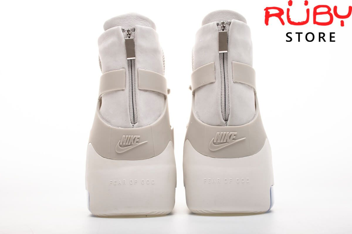 giày-nike-air-fear-of-god-1-white-replica-11 (3)