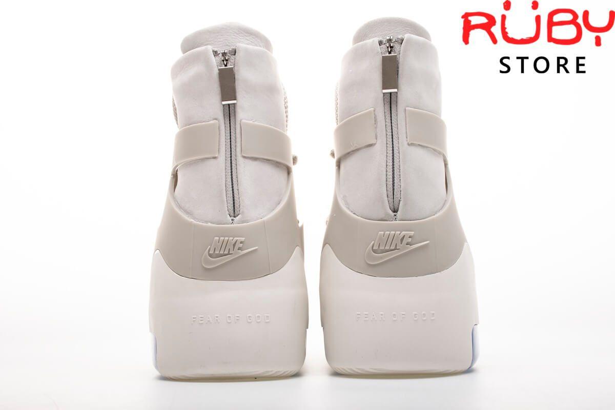 giày-nike-air-fear-of-god-1-white-replica-11 (3)
