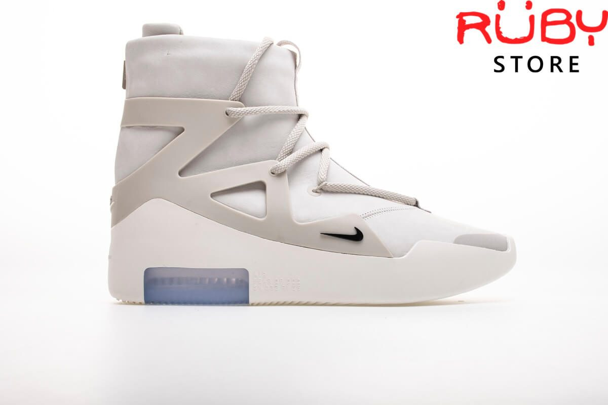 giày-nike-air-fear-of-god-1-white-replica-11 (4)