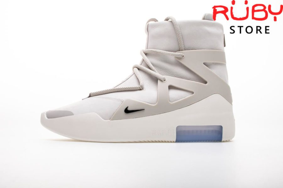 giày-nike-air-fear-of-god-1-white-replica-11 (5)