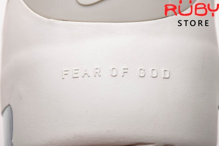 giày-nike-air-fear-of-god-1-white-replica-11 (9)