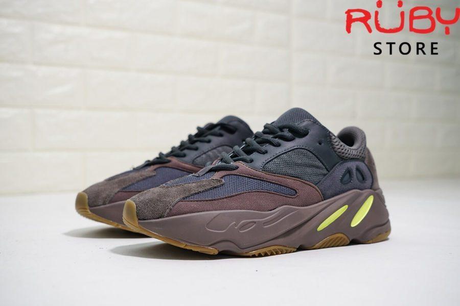 giày-yeezy-700-mauve-replica-hcm (1)