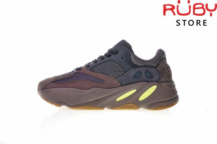giày-yeezy-700-mauve-replica-hcm (4)