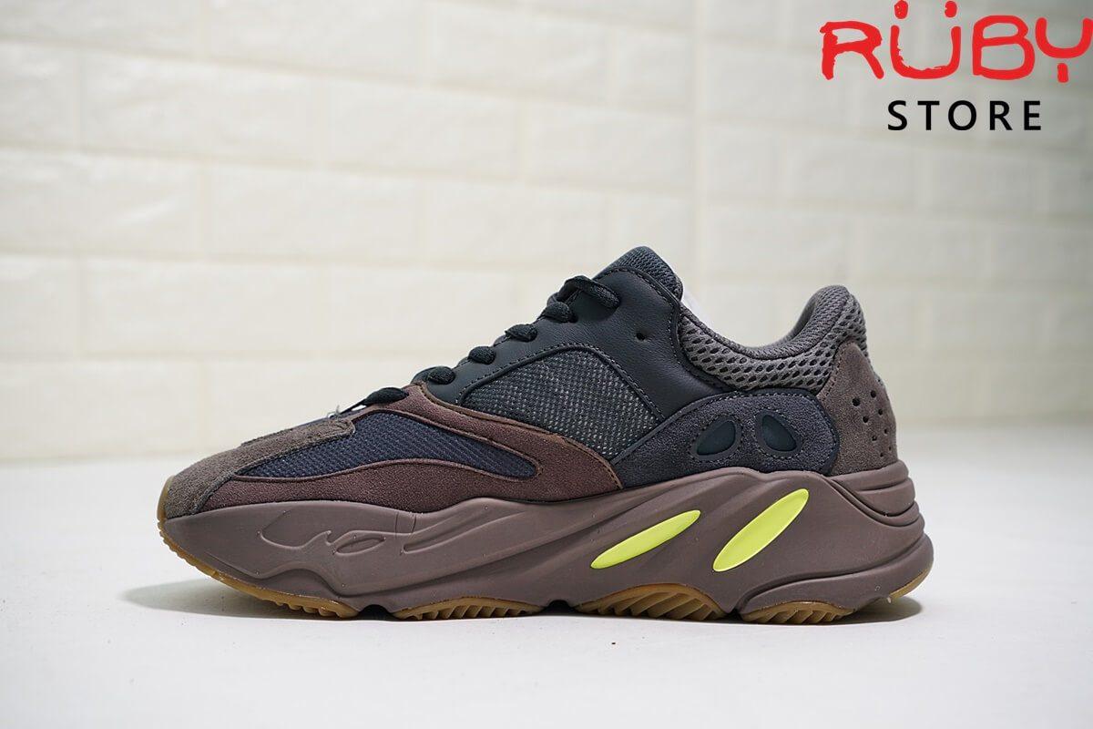 giày-yeezy-700-mauve-replica-hcm (7)