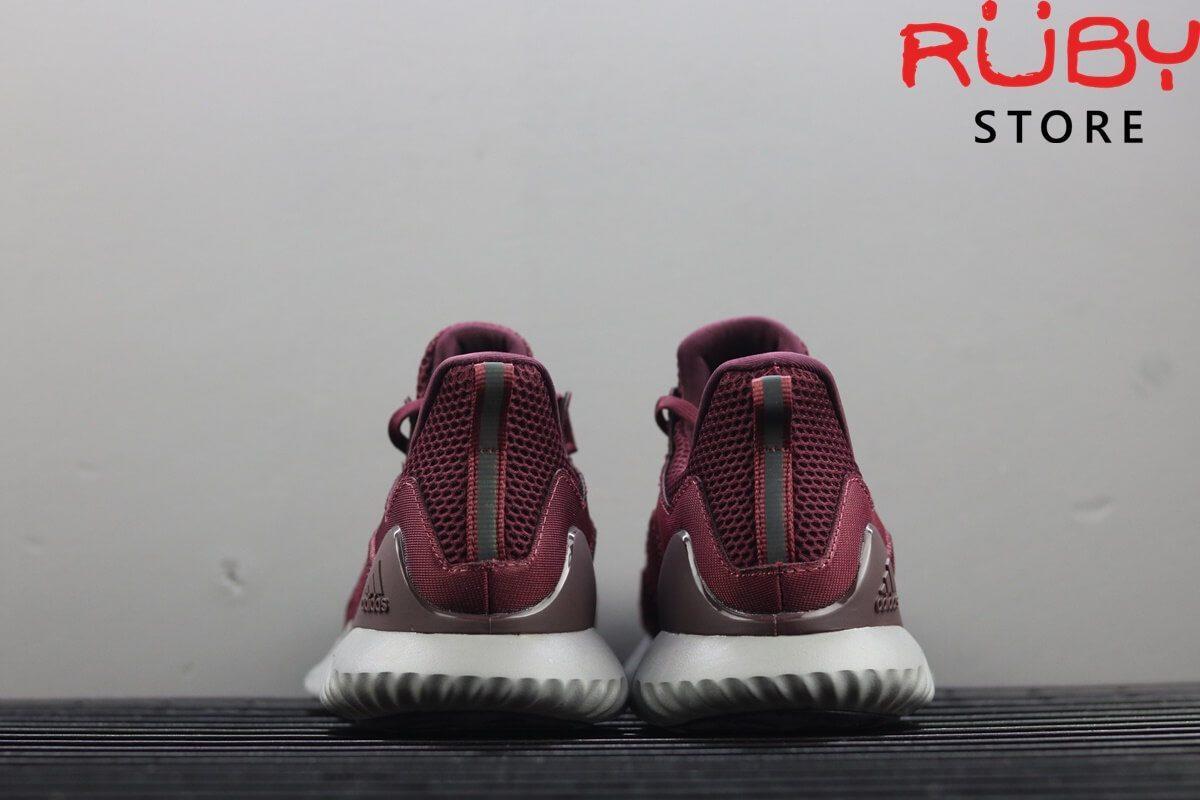 giay-adidas-alphabounce-beyond-do-man (2)