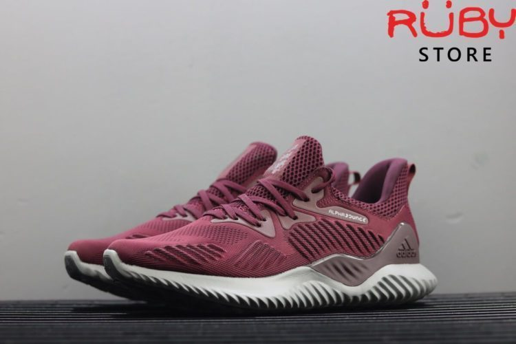 giay-adidas-alphabounce-beyond-do-man (6)