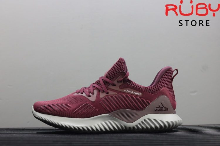 giay-adidas-alphabounce-beyond-do-man (7)