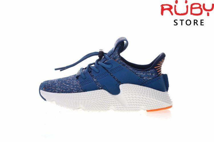 giay-adidas-prophere-xanh-cam (2)