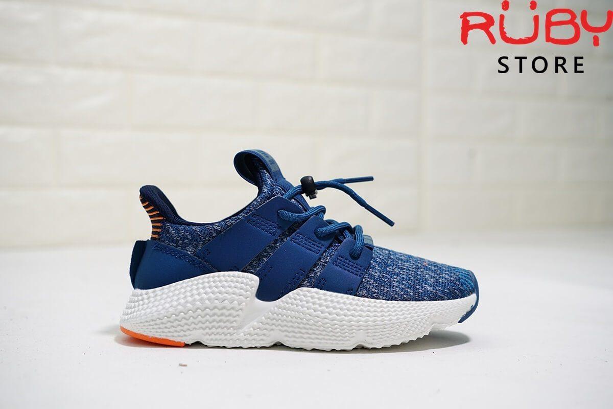 giay-adidas-prophere-xanh-cam (3)