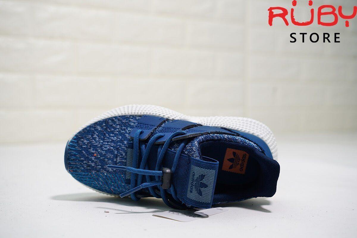 giay-adidas-prophere-xanh-cam (4)