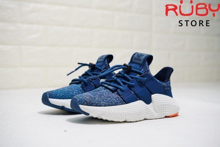 giay-adidas-prophere-xanh-cam (5)