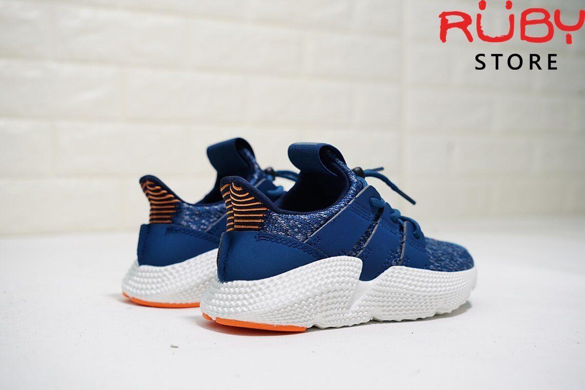 giay-adidas-prophere-xanh-cam (6)