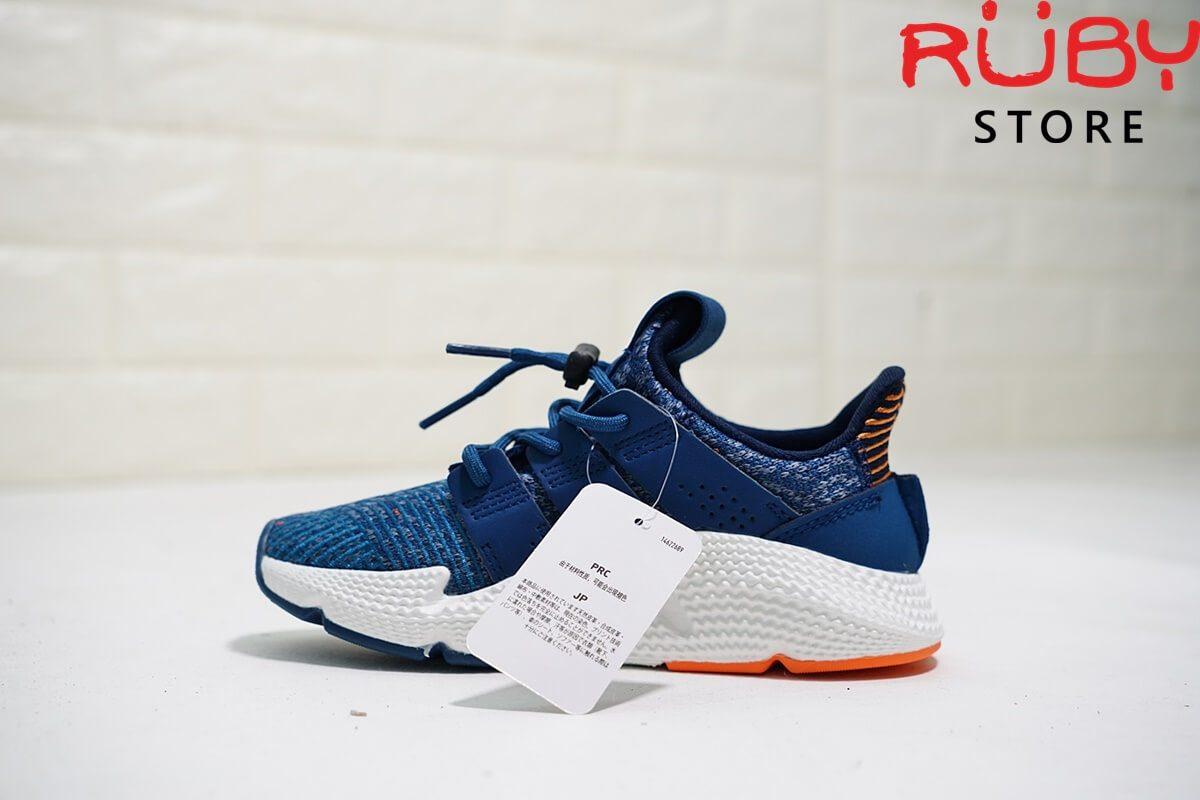giay-adidas-prophere-xanh-cam (7)