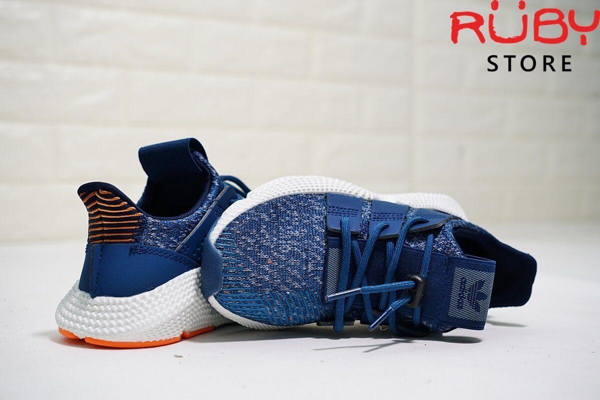 giay-adidas-prophere-xanh-cam (8)