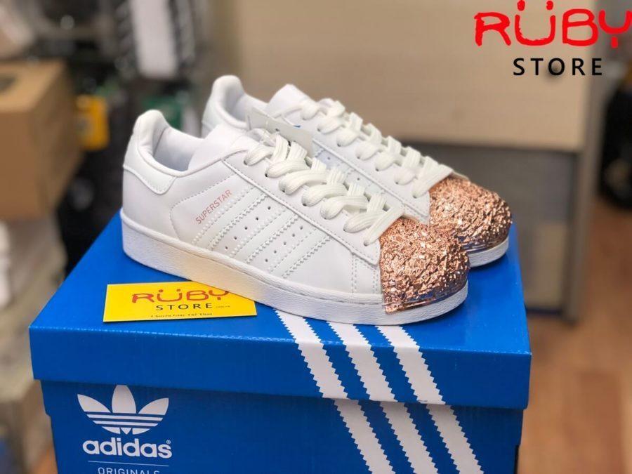 giày-superstar-80s-metal-toe-ở-hcm (1)