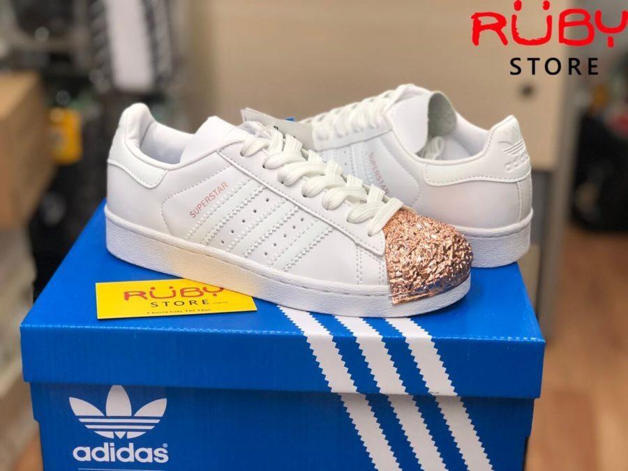 giày-superstar-80s-metal-toe-ở-hcm (2)