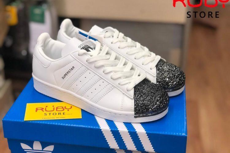 giày-superstar-80s-metal-toe-ở-hcm (3)