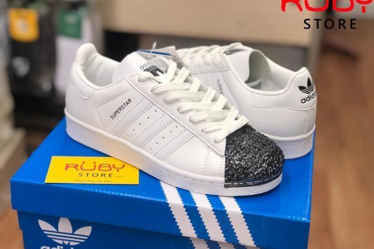 giày-superstar-80s-metal-toe-ở-hcm (4)