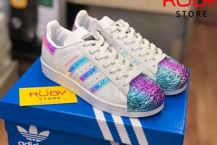 giày-superstar-80s-metal-toe-ở-hcm (5)