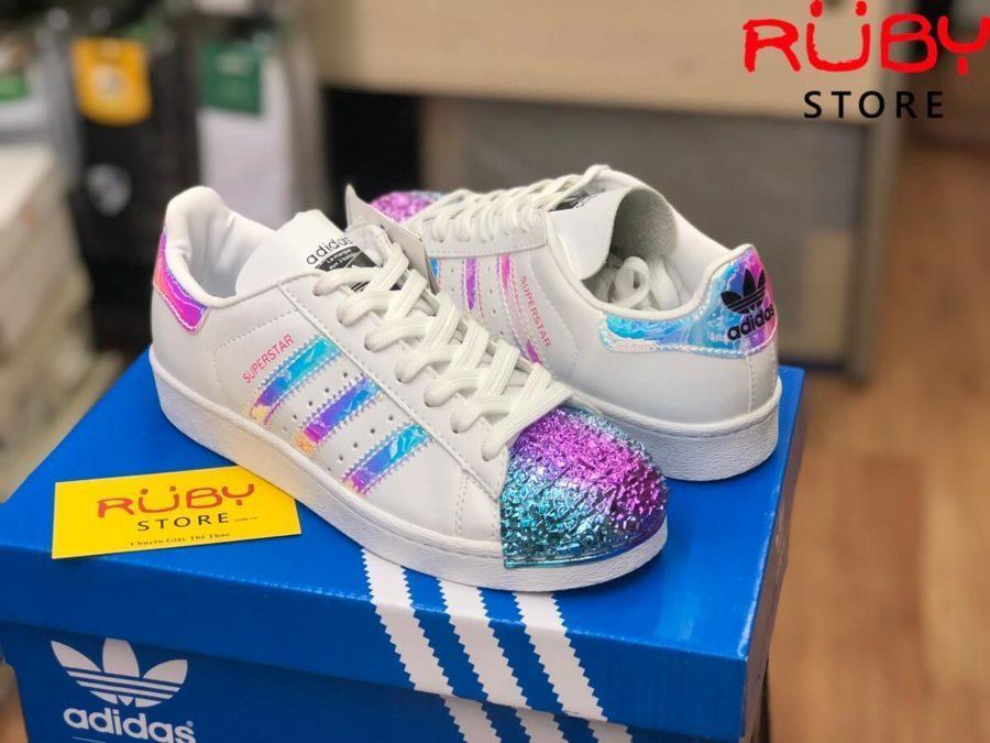 giày-superstar-80s-metal-toe-ở-hcm (6)